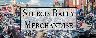 Sturgis Rally Products