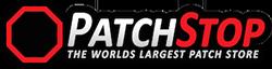 PATCHSTOP.COM